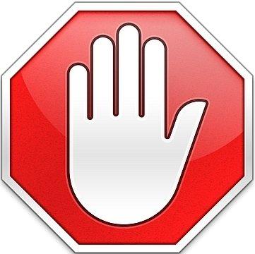 adblock-icon-5.jpg