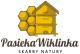 Bielańsko-Tyniecki Park Krajobrazowy - Witam - ostatni post przez larss1